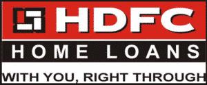 hdfc-home-loans