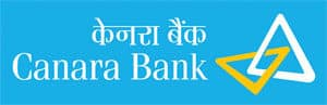 canarabank_new