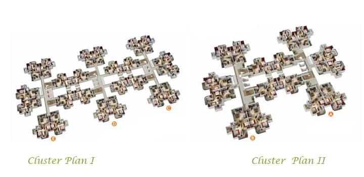 cluster-final