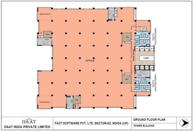 floortower1