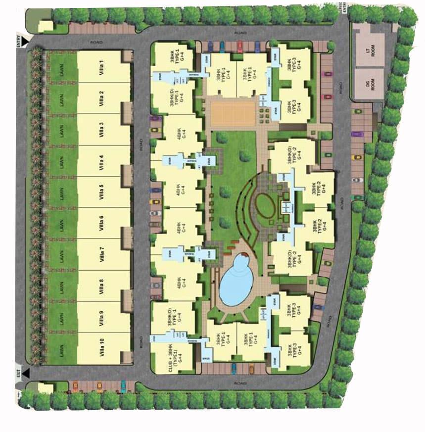 site-plan11